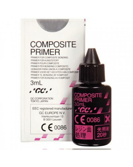 Composite Primer GC 3ml
